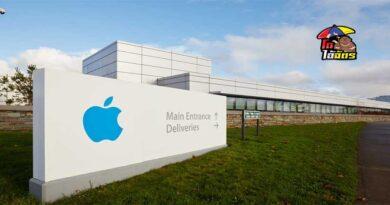 พนักงาน Apple เป็นกังวล หลังจากแอปเปิล (Apple) ประกาศใช้งานฟีเจอร์สแกนภาพที่จะขึ้นสู่ iCloud